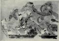 1911 Britannica - Aegean - Phylakopi.png