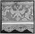 1911 Britannica - Lace 46.jpg