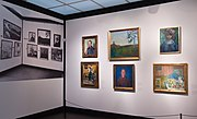 1912 - Mission Moderne - Museum Wallraf 2012-8632.jpg