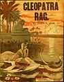 1915 Cleopatra Rag.jpg