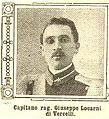 1916-02-Locarni-Giuseppe-di-Vercelli.jpg