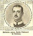 1916-02-Pedenovi-Guido-diTortona.jpg