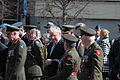 1916 Commeration of the Easter Rising Wreath Laying at GPO (4489730978).jpg