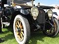 1916 Packard Twin Six 1-25 (538014644).jpg