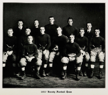 1917 Maine Football Team.png