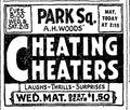 1918 ParkSq theatre BostonGlobe 19April.png