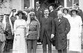 1921 ביקור וינסטון צרציל שר המושבות בממשלת אנגליה במזהת ביקור שהביאו ל btm114.jpeg