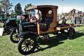 1925 Ford Model TT tow truck (5984097714).jpg