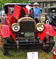 1925 Stutz hood open.jpg