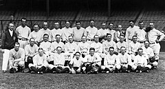 1926 New York Yankees team.jpg