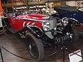 1928 Mercedes 220 (6315826114).jpg