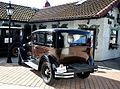 1929 Studebaker Commander - black brown - rvl (4637311977).jpg