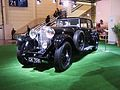 1930 Bentley 8-Litre Weymann saloon by H J Mulliner 5577868544.jpg