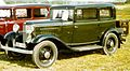 1932 Ford Model B 55 Standard Tudor Sedan JDK165.jpg