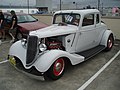 1934 Ford Five Window coupe hot rod (5409331649).jpg