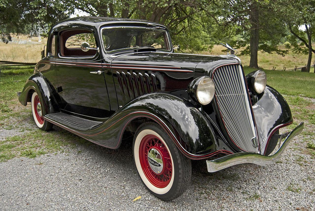 Blake Used Cars Courtland Va