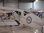1934 Waco UKC Herrick Collection Anoka MN MDF 9037.jpg