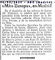 1935-Fiesta-en-el-domicilio-de-Modesto-Largo-Alvarez-por-Miss-Europa-en-Madrid.jpg