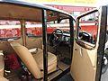 1936 Austin 12 (20053518130).jpg