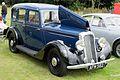 1936 Humber 12 30102208702.jpg