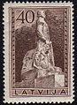 19370712 40sant Latvia Postage Stamp.jpg