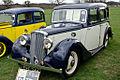 1937 Lanchester 14 Roadrider Saloon 8684731512.jpg