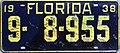 1938 Florida license plate.jpg