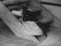 File:1939. Золотой ключик.webm
