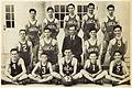 1942 MCHS Basketball.JPG