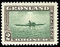 1945gronland2kr.jpg