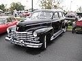 1947 Cadillac 75 (4376928527).jpg