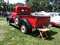 1947 Mercury truck rear (5950697539).jpg