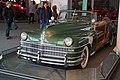 1948 Chrysler Town & Country Convertible (31774528225).jpg