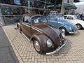 1949 Volkswagen pic9.JPG