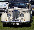 1954 1.5 litres Riley (4939250006).jpg