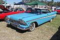 1957 Plymouth Belvedere (16962236345).jpg