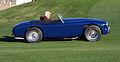 1959 AC Ace Bristol Roadster - blue - svr.jpg