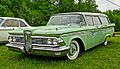 1959 Edsel Villager Green.jpg
