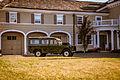 1959 Land Rover Series II Model 109 001.jpg