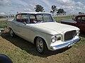 1959 Studebaker Lark (5096520866).jpg