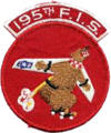 195th-Fighter-Interceptor-Squadron-ADC-CA-ANG.png