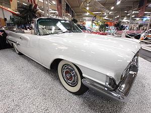 1961 Chrysler 300G pic2.JPG