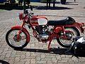 1961 Gilera motor cycle (8883213892).jpg