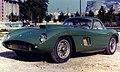 1964-07-29 Palermo Ferrari 375 0402MM.jpg
