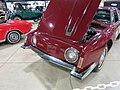 1964 Studebaker Avanti - 15748434390.jpg