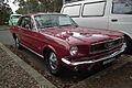 1966 Ford Mustang coupe (6335439607).jpg
