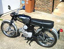Honda Motorcycle Oem Parts Online