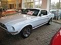 1967 Ford Mustang GTA.JPG