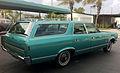 1968 AMC Ambassador DPL station wagon FL-rr.jpg