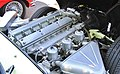 1968 Jaguar E-Type Series 1 Roadster engine.jpg
